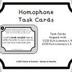 Images About Homophones Homographs