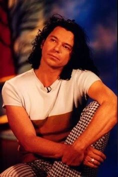 1000 Images About Michael Hutchence On Pinterest