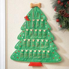 1000 Ideas About Christmas Countdown Calendar On