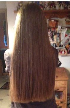 1000 ideas about hip length hair on pinterest black hair hair and long black hair