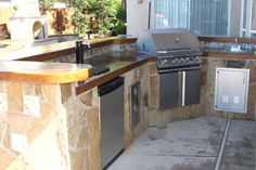 1000 images about outdoor kitchens on pinterest bbq island outdoor kitchens and sacramento on outdoor kitchen kegerator id=61298