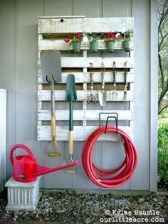 706a43a1106c267b5b1783a0e1225dcf BSB Hacks for Summer Gardening