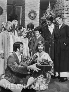1000 Images About The Brady Bunch On Pinterest The