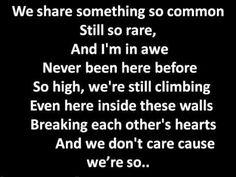Ne-Yo - So Sick - song lyrics, song quotes. I'm so sick of ...