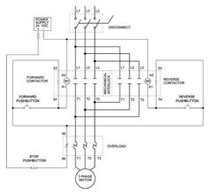 USB LiIon Battery Charger Circuit  AutoCut off and Current Controlled   Homemade Circuit