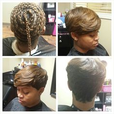 1000 images about quick weaves on pinterest quick weave short quick weave and quick weave bob