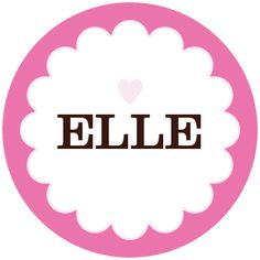 Baby Names on Pinterest | Baby Girl Names, Name Plaques ...