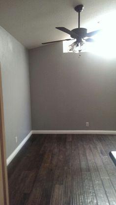 valspar lyndhurst gallery beige paint colors on valspar virtual paint a room id=36137