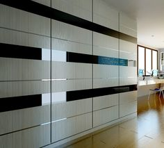 Contemporary Closet Doors Google Search