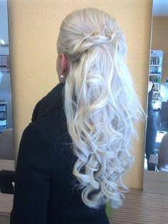 hair on pinterest gray hair grey hair and silver hair