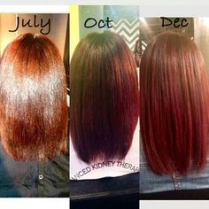 1000 images about hairfinity on pinterest hair vitamins hair growth tips and vitamins