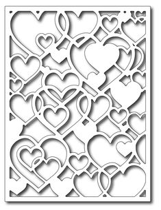 1000 Images About StencilSilhouettescherenschnitte On