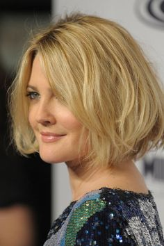 1000 Images About Drew Barrymore On Pinterest Drew