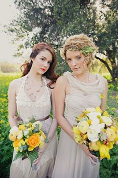 1000 images about bridesmaid dresses on pinterest different styles different bridesmaid
