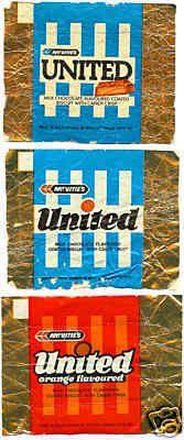 Vintage Ads Chocolate On Pinterest Cadbury Chocolate