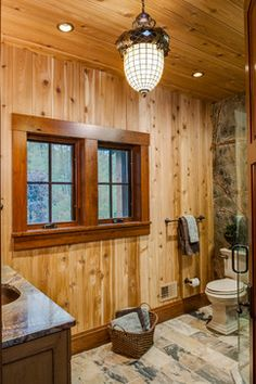 1000 Images About Wood Interior On Pinterest Luxury Lodges Stained Trim And Outdoor Wedding