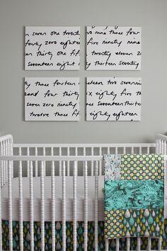 Pregnancy Poem on Pinterest | Pregnancy Announcements ...