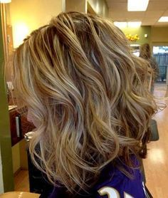 1000 Ideas About Short Waves On Pinterest African
