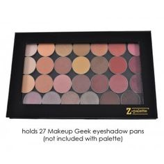 1000 images about t guide for pat on pinterest eyeshadow palette the north face and