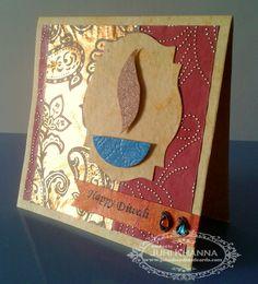 1000 Ideas About Diwali Cards On Pinterest Diwali Diya