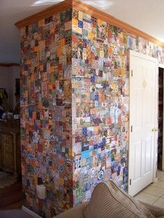 1000 Images About Decoupage Madness On Pinterest