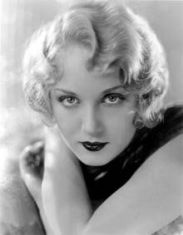 Image result for lucille lund 1934