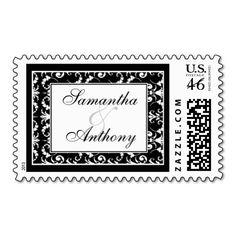 Order Postage Stamps Online On Pinterest Postage Stamps