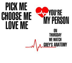 Download Grey's Anatomy Logos and It's a Beautiful by ...