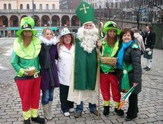 1000+ images about St. Patrick's day poems and jokes and ...