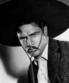 Brando on Pinterest | Marlon Brando, Streetcar Named Desire and ...
