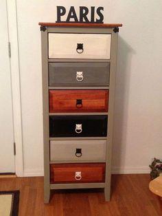 1000 Ideas About Boy Dresser On Pinterest Dressers