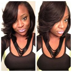 1000 images about fashion hairstyles i can rock on pinterest quick weave quick weave