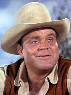 movie cowboys on Pinterest | Western Movies, Wyatt Earp and Val Kilmer