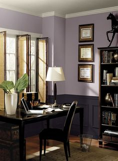modern office color scheme idea small business tips on commercial office space paint colors id=68765
