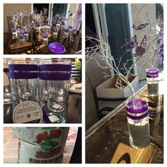 Image Result For Amazing Bridal Shower Gift Ideas You Will Totally Love