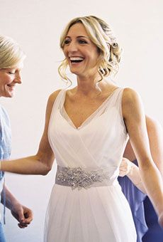 soft romantic wedding dresses on pinterest casual wedding dresses gowns and wedding dresses