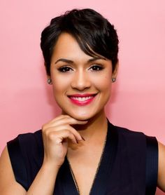 1000 images about short hair cut on pinterest short cuts black women and short hairstyles