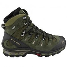 under armour water spider water shoes for men reaper on uninsulated camo overalls for men id=21013
