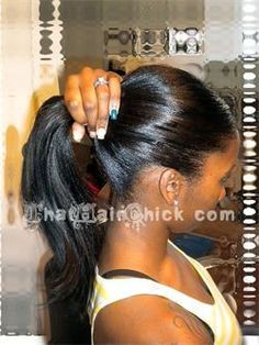 1000 images about sew in styles to wear on pinterest sew ins sew in hairstyles and weave styles