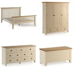 Introducing The New England Ivory Collection It S Our Pleasure To Introduce Styleshaker Stylebedroom Designsbedroom