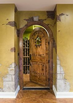 1000 Images About Faux Finish Old World On Pinterest Old World Plaster And Wall Finishes