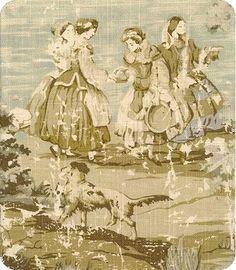 1000 Images About Fabrics On Pinterest Premier Prints