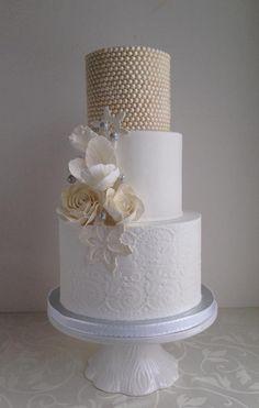 wedding-cakes-10-031