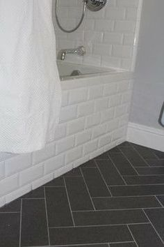 1000 Images About Ghent Bathroom Ideas On Pinterest