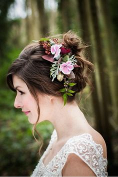bridal styles on pinterest head wreaths hair wreaths and braids