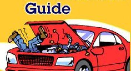 Car Problems Diagnosed-A Trip To The FriendlyBut Trusted Mechanic