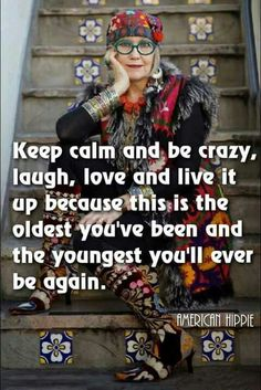 Grateful Dead Birthday Quotes Happy Hippie Birthday You 2 Modern