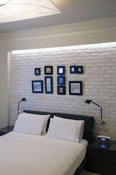 1000 Images About False Ceiling On Pinterest False Ceiling Design Gypsum Ceiling And Ceilings