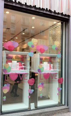 1000 Images About Valentines Day On Pinterest Window