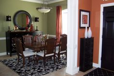 1000 images about paint on pinterest valspar behr and on lowe s virtual paint a room id=87188